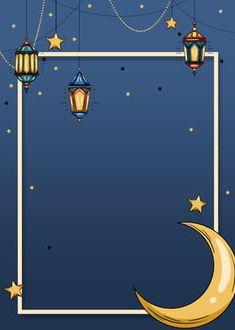 ramadan lantern combination background Ramadan Cards, Mubarak Ramadan, Ramadan Greetings, Ramadan Kareem Pictures, Ramadan Images, Flower Background Wallpaper, Background Images, Wallpaper Backgrounds, Wallpaper Ramadhan