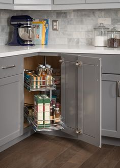 10 best corner cabinet storage images bathroom cupboards bathroom rh pinterest com