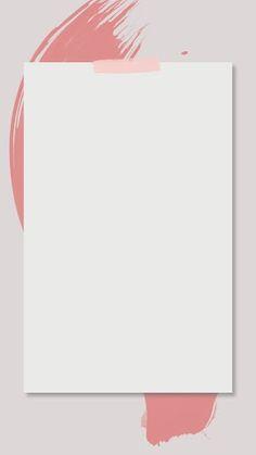Collage Background, Flower Background Wallpaper, Wallpaper Backgrounds, Iphone Wallpaper, Instagram Design, Instagram Blog, Photo Instagram, Creative Instagram Stories, Instagram Story Ideas