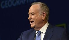 #OReilly AD EXIT #EXPANDS...