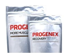 Get Fit. Get Strong. Get This. Use code BEST to get 10% any Progenex order.