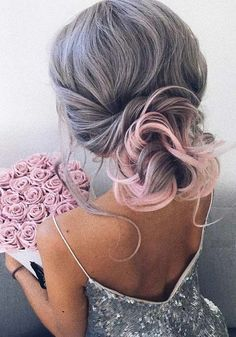 44 Gorgeous Braids Hairstyles to Create in 2018. Looking for modern braids for romantic appearance? See here the stunning ideas of braids that really looks good for every face shape and hair texture. Once you opt these elegant trends of braids we assure you'll forget the new hairstyles looks for some next months. Because of cute and easy hair looks, women always want to sport it.