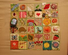"""https://flic.kr/p/7Wteaf 