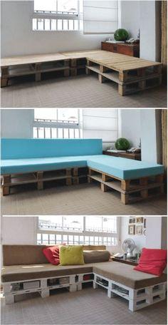 Lovely 16 Clever DIY Home Décor to Upgrade your Apartment http://godiygo.com/2017/11/07/16-clever-diy-home-decor-upgrade-apartment/