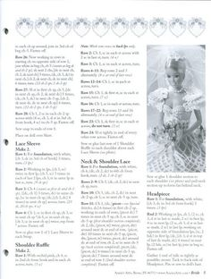 6 Belle of the Ball Bride - Angela Bisecco - Picasa Web Albums