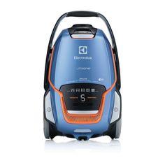 UltraOne | Vacuum cleaner | Beitragsdetails | iF ONLINE EXHIBITION