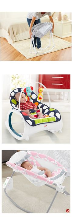 Shop Target for baby bouncer you will love at great low prices. Free shipping on orders of $35+ or free same-day pick-up in store. Cute Baby Boy, My Baby Girl, Baby Love, Cute Babies, Baby Kids, Convertible Stroller, Baby Jessica, Earth Baby, Baby Bouncer