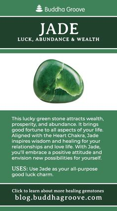 Crystal inspiration for spiritual health by Katharine Dever For thousands of years, gemstones have captivated with their color, radiance, and utter exquisiteness. But gemstones are more than what meets the eye.