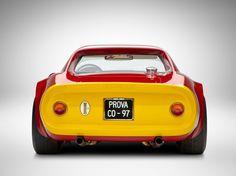 IsoRivolta_Daytona_1965_RM-Auctions_10_05