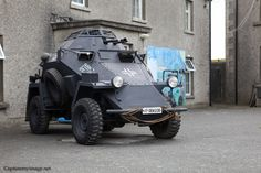 https://www.google.com/search?q=modern armored cars