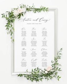 Shine Wedding Invitations: Modern Wedding Invitations and Matching Stationery Accessories Free Wedding, Perfect Wedding, Our Wedding, Destination Wedding, Wedding Planning, Wedding Black, Wedding Advice, Wedding Verses, Wedding Destinations