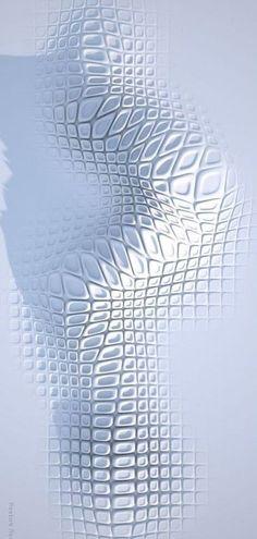 http://www.ora-ito.com/products/sculpture-lg-hi-macs-1