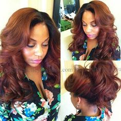 Fabulous Sew In Weave By Gloria Kelly Out Of Florida Book At Handgun Pos Cards Fabric Flowers Flower Yulanda Brown