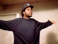 Straight Outta Compton Shows Old School Hip Hop Is Alive - Hip Hop Golden Age Arte Hip Hop, Hip Hop Art, Ice Cube Rapper, Old School Pictures, Estilo Hip Hop, Hip Hop World, Straight Outta Compton, Black Actors, Hip Hop And R&b