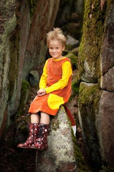 Funny and super cute clothes ^_^ www.tinttu.com