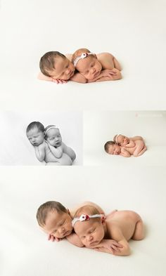Photography studio girl newborn photos 55 ideas for 2019 Twin Girls Photography, Cute Babies Photography, Newborn Baby Photography, Newborn Photographer, Photography Photos, Newborn Bebe, Newborn Twins, Twin Babies, Newborn Posing