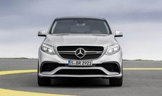 Nice Mercedes 2017: 2016 Mercedes-Benz GLE63 AMG Coupe Review ~ Auto Review Car24 - World Bayers Check more at http://car24.top/2017/2017/07/15/mercedes-2017-2016-mercedes-benz-gle63-amg-coupe-review-auto-review-car24-world-bayers/