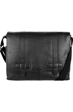 Barrington  Messenger Bag Men s Backpack 88fc4f3ff1f68