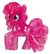 a4e4b1514ce Blind Bag - Glitter Pinkie Pie - OOB All My Little Pony