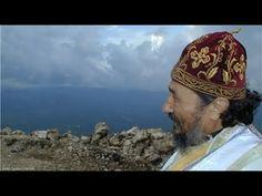 Προπέμποντας με τον Σταυρό το σκήνωμα του Αθανασίου Γιέφτιτς - Ορθοδοξία News Agency Blog, Blogging