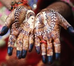 Contact Puja Tattoo And Mehendi, Mehendi Artist for your wedding - Kolkata's best mehndi artist | #mehndiartist #bridalmehndi #hennadesign #mehndiartistinkolkata #bestmehndiartist #hennalove #hennaartists | weddingz.in | India's Largest Wedding Company | Wedding Venues, Vendors and Inspiration |