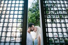 @franknashphoto posted to Instagram: .  .  .  .  .    #wedding #instawedding #capetown #cityofcapetown #capetownmag #lovecapetown #igerscapetown #thisissouthafrica #makeportraits #portrait_perfection #postmoreportraits #portraitisreligion #agameofportraits #humaneffect #instagood #instafollow #bestpicture #imagin8 #gettingmarried #justengaged #isaidyes #portraitcollective #visualcoop #junebugweddings #greenweddingshoes #loveauthentic #photobugcommunity #elopement…