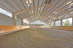Deviere Farm | Acreage Lifestyle Properties | Maria Danieli