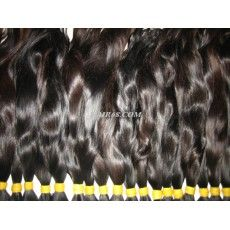 Natural Human Hair Color Easy To Bleach Silk Soft Shining Vietnam Hair Hair Color Asian, Human Hair Color, Asian Hair, Thin Wavy Hair, Hair Stores, Business Hairstyles, Natural Hair Styles, Long Hair Styles, Remy Hair