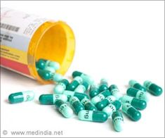 Antibiotic Prescriptions can be Reduced by Physician Education