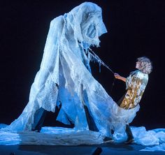 Arts - Image - NYTimes.com