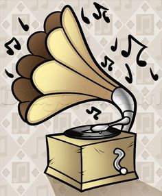 record-player-phonograph¡
