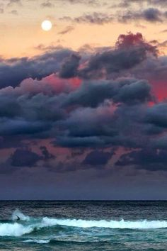 Just Pinned to Skies: #Sea #Photography http://ift.tt/2Dthttb