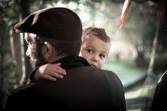 """Preghiera da recitare quando si ha paura """"Voglio che tu sostenga la mia mancanza di coraggio..."""" http://www.aleteia.org/it/religione/articolo/preghiera-paura-coraggio-motivazione-forza-5891472075259904?utm_campaign=NL_it&utm_source=topnews_newsletter&utm_medium=mail&utm_content=NL_it-19/04/2015"""