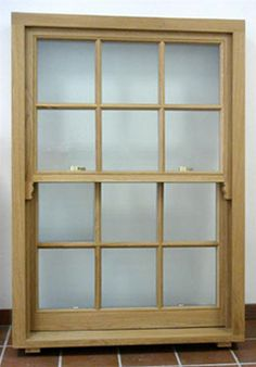 1000 images about high quality timber windows on for High quality windows