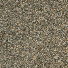 granite countertops colors - Yahoo Image Search Results Granite Countertops Colors, Granite Kitchen, Kitchen Countertops, Gray Granite, Solid Surface, How To Dry Basil, Image Search, Herbs, Canning