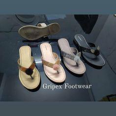 Peach Heels, Silver Wedge Heels, Navy Blue Heels, Green Flats, Blue Flats, Gladiator Sandals Heels, Fashion Slippers, Summer Flats, Patent Heels