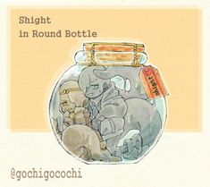 Hiatus until.... ?