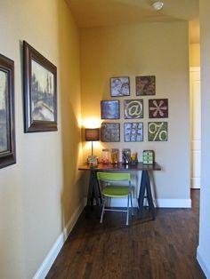 office offbeat interior design. office offbeat interior design e