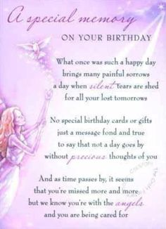 Heavenly birthday images 650x650xfree birthday cards for heaven happy birthday in heaven aunt jodie i love and missyou gone but never forgotten forever in our bookmarktalkfo Gallery