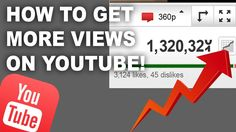 The best place for video content of all kinds. Please read the sidebar below for our rules. Get Youtube Views, Increase Youtube Views, Increase Youtube Subscribers, Get Subscribers, Free Youtube, You Youtube, Best Video App, Youtube Subscriber Generator, Free Facebook Likes
