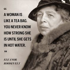 35 Inspiring Quotes About Empowerment for Women - Best Feminist Quotes Bag Quotes, Work Quotes, Motivation Quotes, Empowerment Quotes, Women Empowerment, Quotes About Hard Times, Women Be Like, Feminist Quotes, Feminist Art