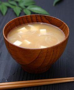 Sopa cremosa de ricota - Foto: Getty Images