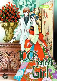 Shoujo, The 100, Fictional Characters, Art, Craft Art, Kunst, Gcse Art, Fantasy Characters, Sanat