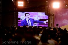 apollo quiboloy ICD is deemed as the world's biggest birthday celebration for children and it's held in more than 60 nations worldwide. Poor Children, Story Characters, Son Of God, Dubai Uae, Great Memories, United Arab Emirates, Great Love, Apollo, Hold On
