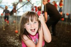 Fall Day Camp San Diego, California  #Kids #Events
