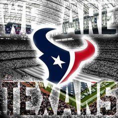 346 Best FANtastic Texans 4cca0faf8