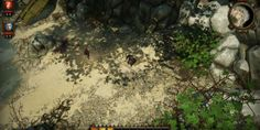Divinity Original Sin release moves to spring - The full release of tempting turn-based role-playing game Divinity: Original Sin will happen in spring.It's available in alpha via Steam's Early Access program now, and it's