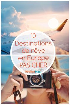 dream destinations in Europe cheap to go on weekends .- dream destinations in Europe cheap to go on weekends Seokjin, Namjoon, Hoseok, Bts Jungkook, Bts Jin, Week End En Europe, Voyage New York, Destination Voyage, Europe Destinations