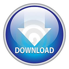3 Ways To Download Videos Off The Web