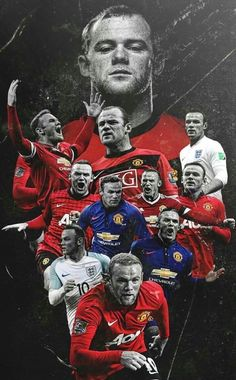 Legend!!